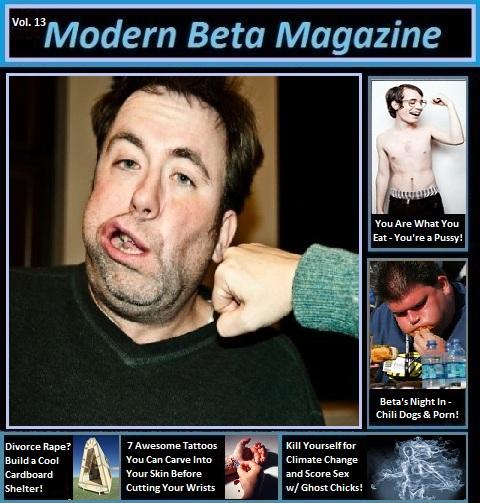 modern-beta-13