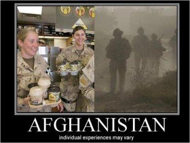 atwar-afghan-poster-blogSpan