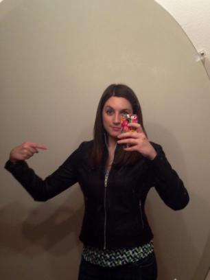 amy-jacket