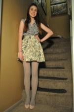Abby_Nierman_5