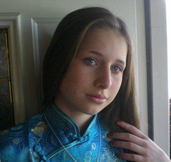 Lauren-McCluskey-01