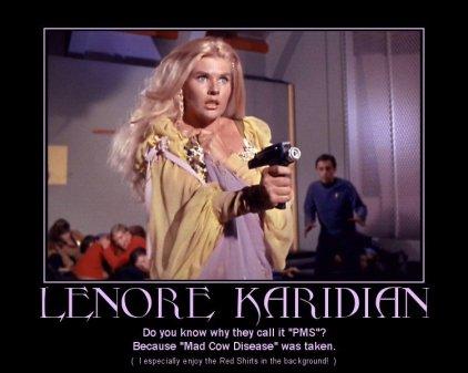 lenore_karidian