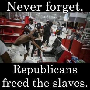 republicucks freed the slaves 3