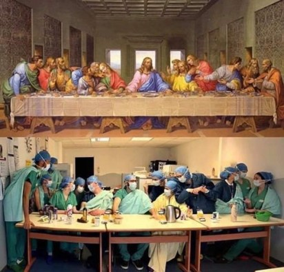 nurse-last-supper