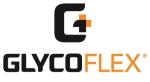 Glyco-Flex-III-verticalWeb (1)