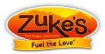Zukes-Fuel-the-love-logoweb