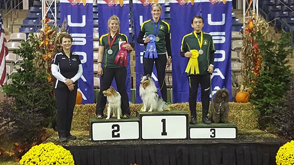 2017 Steeplechase 16