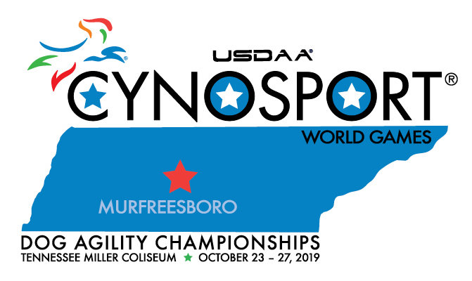 2019 Cynosport Test Schedule is Available!