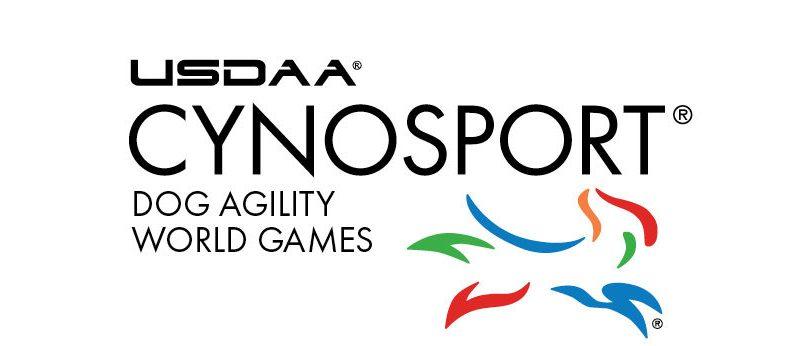 Cynosport 2020 Cancellation
