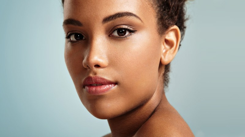 Reasons Your Skin Is Oily
