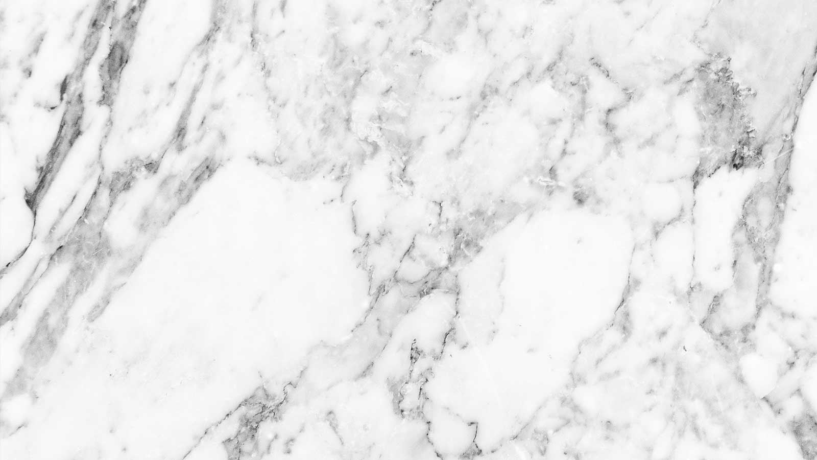 Popular Wallpaper Marble Black And White - white-marble-wallpaper-19  Best Photo Reference_47585.jpg?fit\u003d1440%2C810