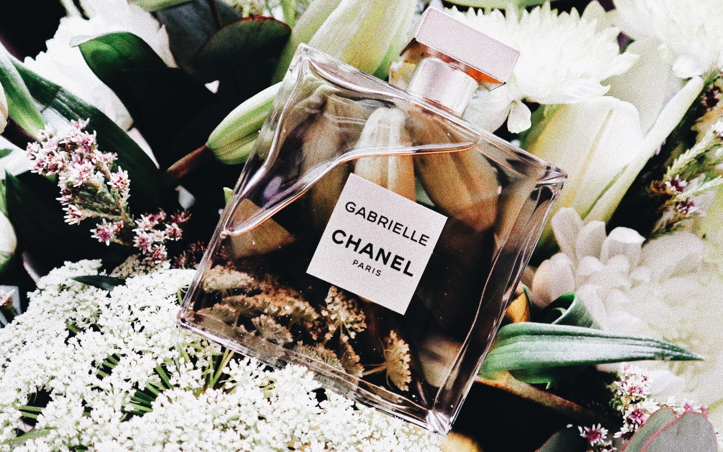 GABRIELLE CHANEL, AN ODE TO THE CHANEL WOMAN