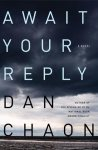 await_your_reply