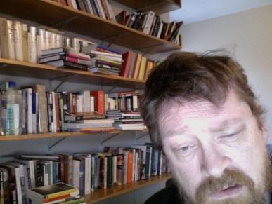 Dan Chaon on 2012-11-28 at 16.03