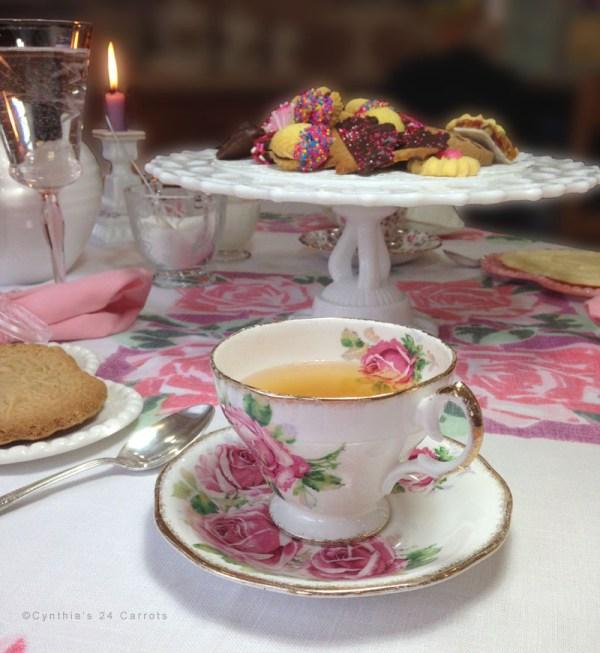 tea-for-modern-times