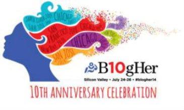BH14_10th_logo