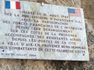 AIX WWII martyrs 1