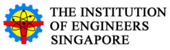 Institute of Engineers Singapore