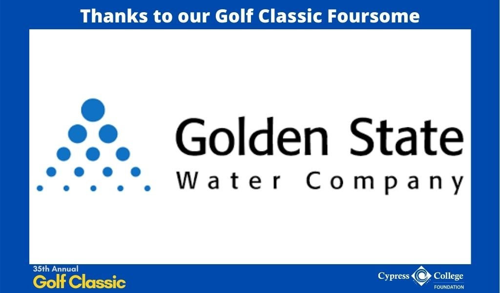 Golden State Water Company