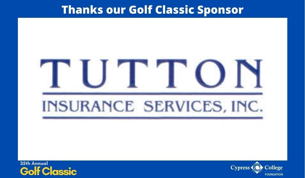 Tutton Insurance Services, Inc. logo