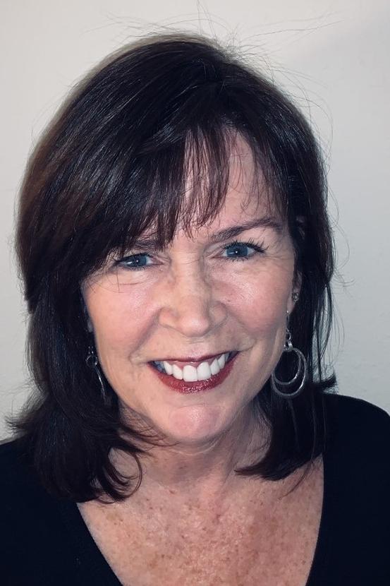 Professor Lynn Mitts