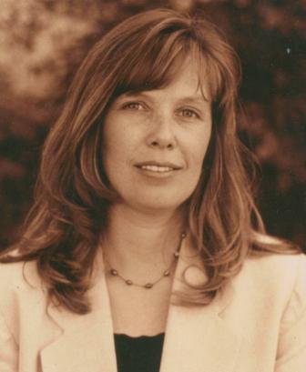 Professor Kathryn Sonne