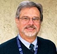 Professor Gary Zager