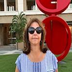 Professor Patti Spitler
