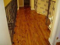 Flooring - Ridgeland, MS