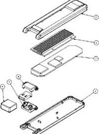 Usb Hub Circuit USB Circuit Schematic Wiring Diagram ~ Odicis