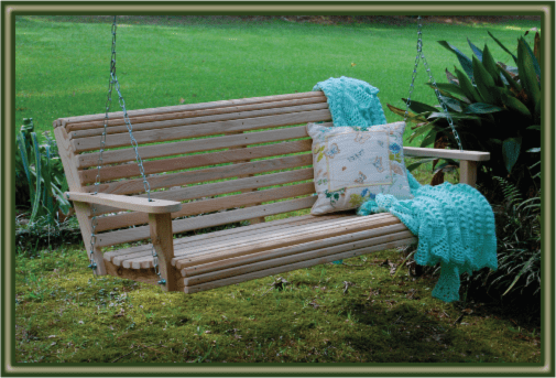 Rollback-Porch-Swing-$28frame$29.jpg