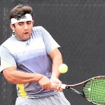 0124-All-District-Tennis-1-002