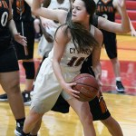 0422_Academic_All-District_14-6A_Girls_Basketball_1