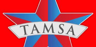 Texans Advocating for Meaningful Student Assessment logo