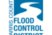 HCFCD flood logo (large)