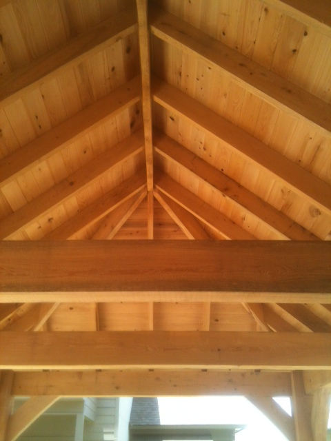 Cypress Wood Amp Lumber Specialty Lumber Services