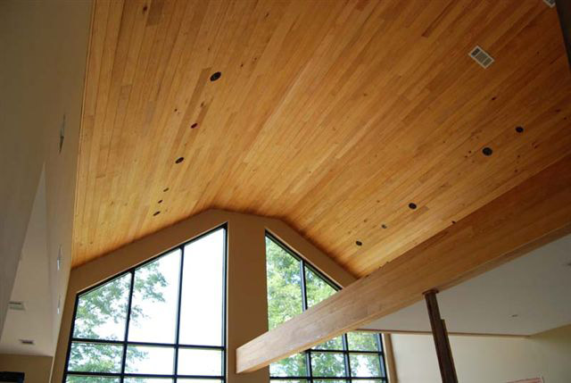 Cypress Wood  Lumber  Specialty Lumber Services  Tongue