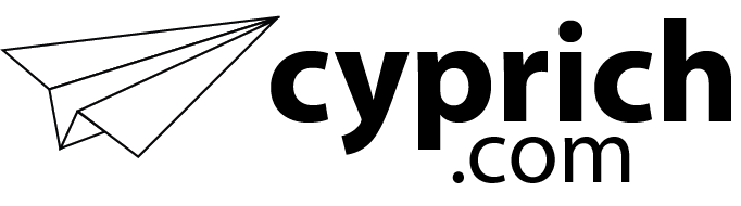 cyprich.com