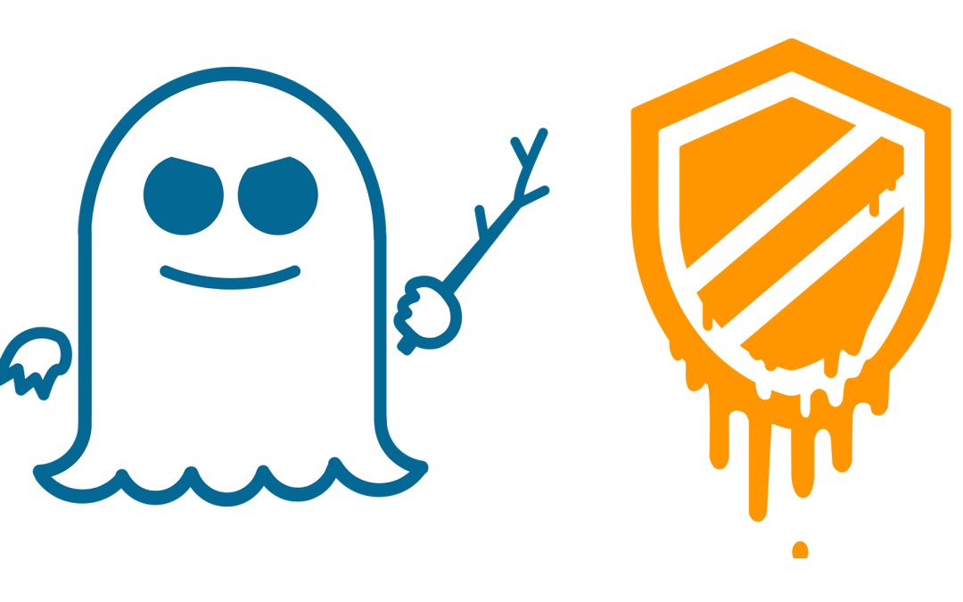 Meltdown & Spectre – The most daunting CPU exploits yet