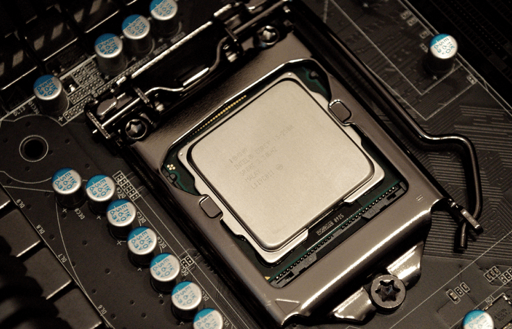 Intel paying $100k bounty for new Spectre CPU flaws
