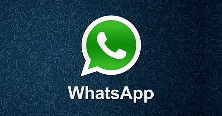 En ny sårbarhet har hittats i WhatsApp – hackare kan installera spionvara