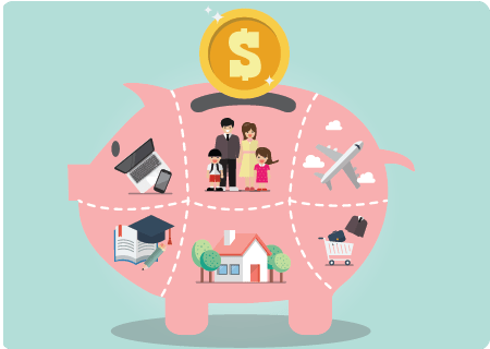 savings cyprus credit union