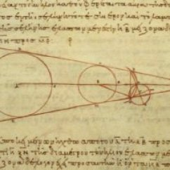Theater Greek Diagram 3 5 Mm Wireless Transmitter And Receiver Cyprus : Ancient Mathematics
