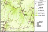 13. Horteri Trail (Circular)
