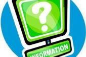 General Information – Tourist Establishments
