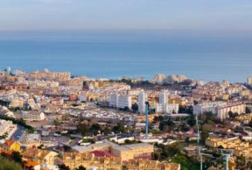 What should I do in Torremolinos?