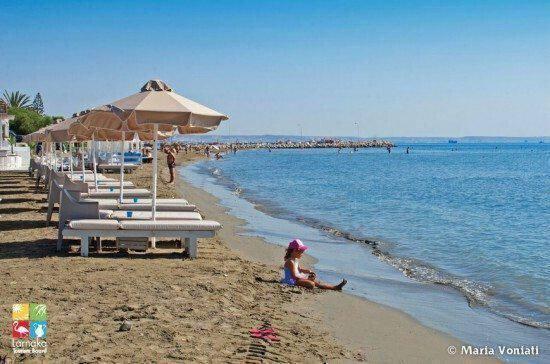 Makou beach