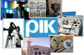 Museum Broadcasting RIK
