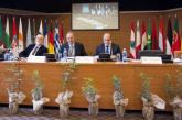 Conference for Education on Sustainable Development in the Mediterranean
