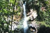 Kaledonia Falls